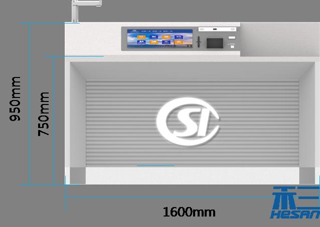 高拍仪,签批屏,手写液晶屏,电子签名屏, 多功能业务终端